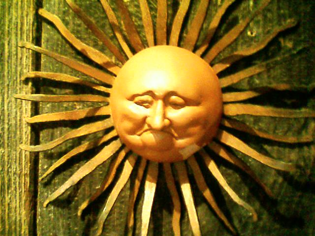 File:Sad sun.jpg