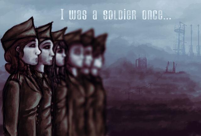 File:Jaeger Soldier.jpg