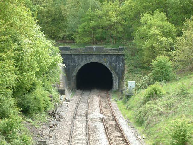 File:Tunnel Entrance.jpg