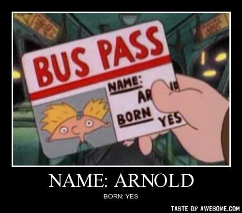 File:Funny-cartoon-logic-arnold-bus-pass.jpg