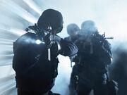 O-SWAT-facebook