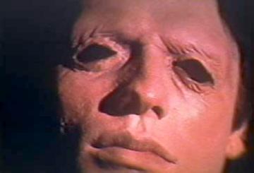 File:Spooky-1.jpg