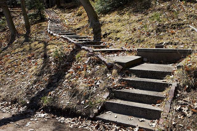 File:Stairwaytohell.png