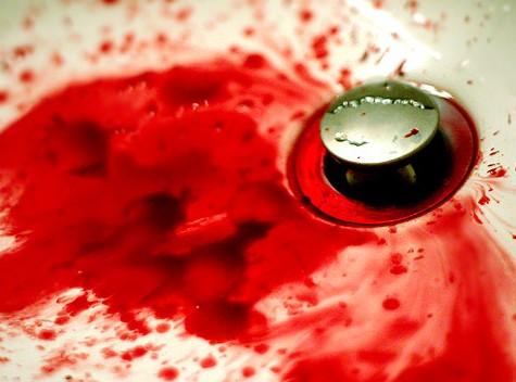 File:Bloodbathing.jpg
