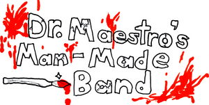 Maestro Part One