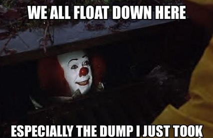 File:We all float down here.jpg