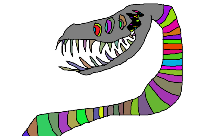 File:Hypnasnake.png