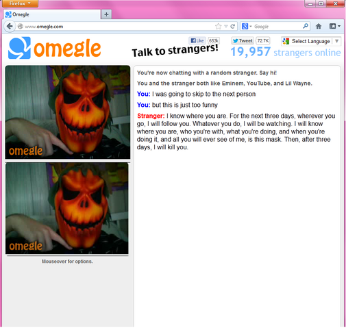 File:Omegle is a scary place.png
