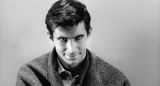 File:Psycho-anthony-perkins-as-norman-bates.jpg