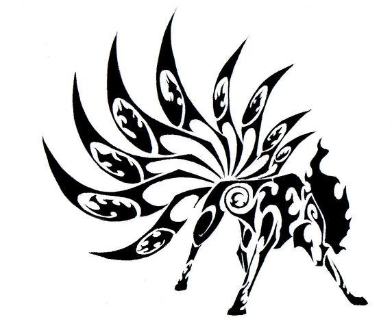 File:Tribal Tattoo Ninetales.jpg