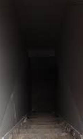 File:Underthestairs.jpg