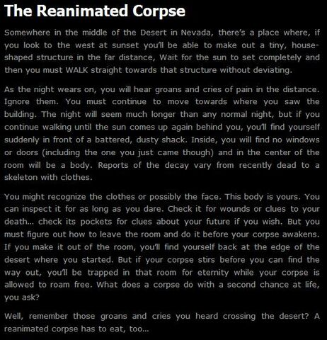 File:Reanimated corpses.jpg
