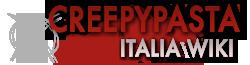 Creepypasta Italia
