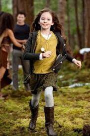 Renesmee -Nessie- Cullen.jpg