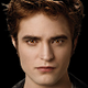 Thumb-Edward Cullen.png