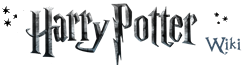 Harry Potter Wiki logo.png
