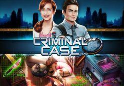 Criminal Case - -2