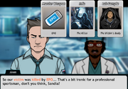 C33 Autopsy Scene 8