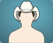 White Cowboy Hat.png