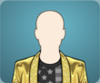 Elite Shop-Male-Clothes-1