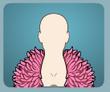 Flamingo Boa.png