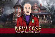 Case 25 patrick rufo