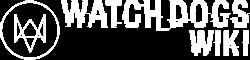 Watch-Dogs-Wiki-wordmark