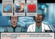 C33 Autopsy Scene 7