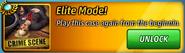 EliteMode-1