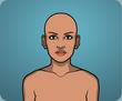 Elite Shop-Female-Face-2