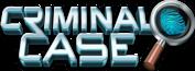 Criminal Case Wiki
