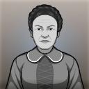 Beatrice the Second