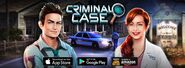 Criminal Case Facebook Cover