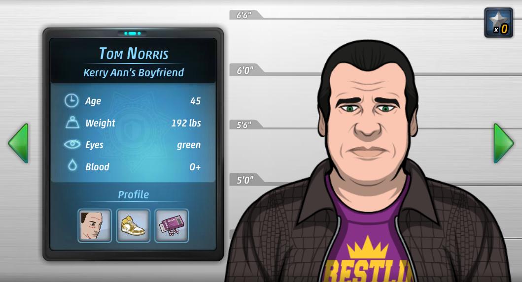 Dosya:Norris.png