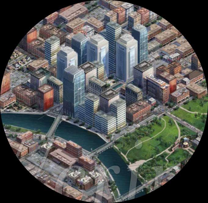 MP. Cities.jpg