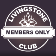 The Living Stone Club