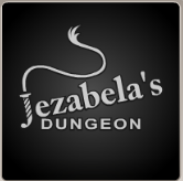 Jezabela's Dungeon.png