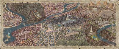 MOTP-map