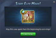 EliteMode-4