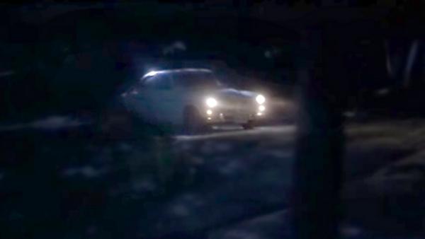 File:Volvo Reids car side 250.jpg