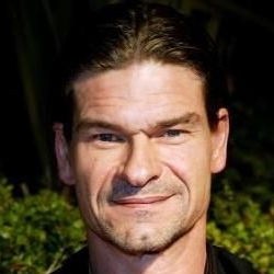 File:Don Swayze detail.jpg