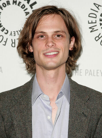 File:Matthew Gray Gubler.jpg