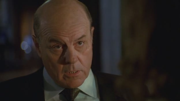 File:Michael Ironside.JPG