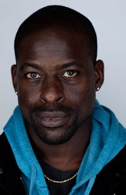 File:Sterling K. Brown.jpg