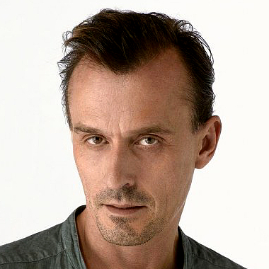 File:Robert Knepper detail.jpg