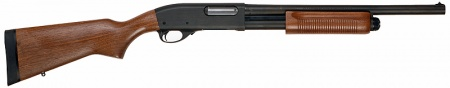 File:Remington 870 PMR.jpg