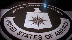 121 CIA