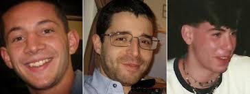 File:Waltham Victims.jpeg