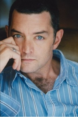 File:Timothy Omundson.jpg