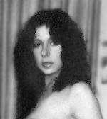 Veronica Compton